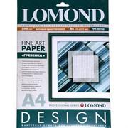 Lomond Бумага матовая с тиснением 'Ящерица' 200г/м2 10л А4     0925041