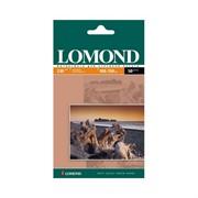 Lomond Матовая 1x фотобумага А5 50л230г/м2 (210x148мм)     0102069