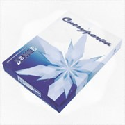Бумага 'Снегурочка', A3, 80 г/м2, 500 листов     Снегурочка А3