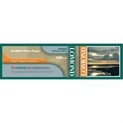 Матовая бумага Lomond для САПР и ГИС 120 г/м2 (610 x 30 x 50,8)     1202025