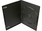 Коробочка для 1 DVD слим 9мм