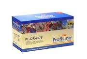 Барабан Brother совместимый DR-2075 HL2030/2040/2070N, DCP7010/7025, MFC7420/7820N, FAX2825/2920 (12 000 стр.) ProfiLine     DR-2075