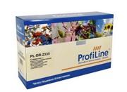 Brother барабан DR-2335 для 2540/2560/2500/2520/2720/2700/2740D/2700/2365/2340/2360/2300 12000 копий ProfiLine     DR-2335