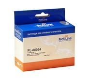 Картридж для Epson Stylus Photo P50/PX660/PX720WD/PX820WD light cyan ProfiLine     08054
