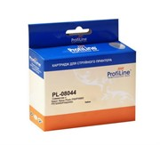 Картридж для Epson Stylus Photo P50/PX660/PX720WD/PX820WD yellow ProfiLine     08044