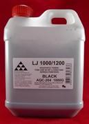 Тонер HP LJ 1000/1200/1300 (кан.,1кг.) (AQC-США фас России)     1200