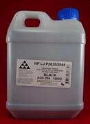 Тонер HP LJ P2035/2055 (кан., 1кг.) (AQC-США фас России)     2035
