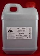 Тонер HP LJ P3015 (кан., 1кг.) (AQC-США фас России)     3015