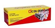 Тонер-туба CG-KX-FAT411A/461/FAT92/FAT94/KX-FAC415 для принтеров Panasonic KX-MB261/262/263/271/763/771/772/773/778/781/783/228/238/258/2000/2010/2025/2030/2061/2003/2008/2033/2038 2000 копий Colouring     УНИВ