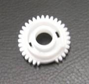 Муфта ролика захвата в сборе Samsung ML-1510/1710/1750/SCX-4100/4016 (JC81-01692A)     JC81-01692A