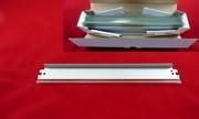 Ракель HP LJ 4000/4100/P4014/4015/M4555/M601/602/603 (ELP, Китай)     4000/4100