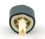 Ролик захвата из кассеты в сборе LJ 1320/1160/3390/P2015/P2014/M2727/LBP-3460     (RL1-0540)