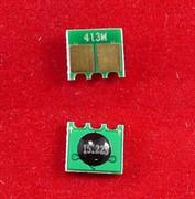 Чип HP CE413A M351/ M375NW/400 color M451NW/M451DN/M451DW/M475DN/M475DW Magenta,2.6K (ELP, Китай)     CE413A