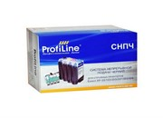 СНПЧ для принтеров Epson XP-33/103/203/207/303/306 ProfiLine     T1711-1714