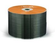 Диск DVD+R Mirex 4.7 Gb, 16x, Shrink (50) (цена за штуку)     207924