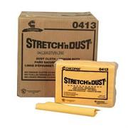 Салфетки для сбора и удаления тонера Chicopee Stretch'n Dust (Katun/Chicopee) пак/40шт.     11532/413