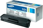 Картридж Samsung ML-2160/65/SCX-3400/05 1500 страниц     MLT-D101S