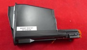 Тонер-картридж Kyocera FS-1040/1020MFP/1120MFP 2.5К (С ЧИПОМ) ELP     TK-1110