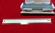 Ракель HP LJP1005/1006/1505/1102/1566/1606/M1120/1522 (ELP, Китай)     1005
