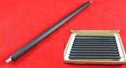 Ролик заряда HP LJ P1005/1006/1505/1102/1566/1606/M1120/1522 (ELP)     1005