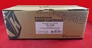 Тонер-картридж для Kyocera FS-2100/M3040DN/M3540DN TK-3100 12.5K (С ЧИПОМ) ELP Imaging®     TK-3100