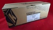 Тонер-картридж для Kyocera FS-4100DN TK-3110 15.5K (С ЧИПОМ) ELP Imaging®     TK-3110