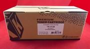 Тонер-картридж для Kyocera FS-4200DN/4300DN, M3550idn/M3560idn 25K (С ЧИПОМ) ELP Imaging®     TK-3130