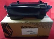 Тонер-картридж Kyocera P3055dn/P3060dn/M3655idn/M3660idn TK-3190 25K (С ЧИПОМ) (ELP)     CT-KYO-TK-3190