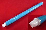 Барабан HP CLJ Pro M252/M274/M277/M452/M477 (CF-400-403,CF410-413) (ELP, Китай) High Quality