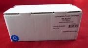 Тонер-картридж для Kyocera Ecosys P5021/M5521 TK-5230C cyan 2.2K (С ЧИПОМ) (ELP Imaging®)     CT-KYO-TK-5230C