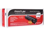 Картридж Pantum TL-420H (3000 стр.) для P3010, P3300D, M6700, M7100D, M6800, M7200     TL-420H